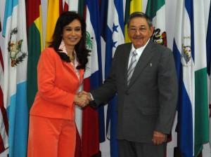 Cristina_Fernández_and_Raúl_Castro