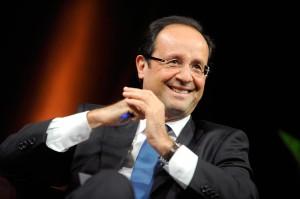 François_Hollande_-_Journées_de_Nantes_(2)