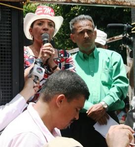 Ruth Garcia - Honduras (1)