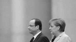 francia-alemana