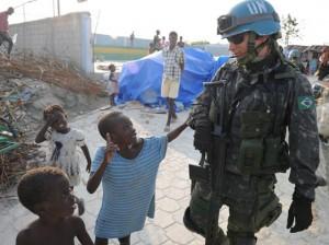 uruguay-haiti2