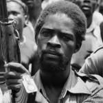 Angola, 1974