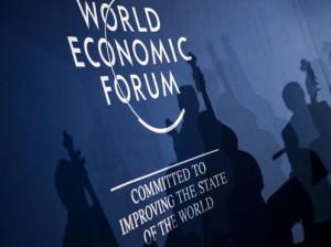 Cartel del Foro Económico Mundial