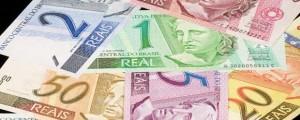 La depreciación del real es uno de los mayores problemas de la economía brasileña
