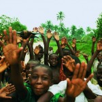 Costa de Marfil, 1997