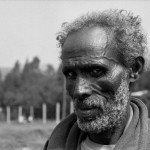 Etiopía, 1974