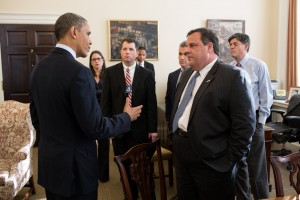 Barack_Obama_and_Chris_Christie_in_the_White_House