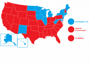 CAPITAL_PUNISHMENT_US_STATES