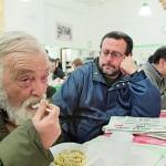Italia: del esplendor a la decadencia