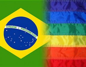 brasil_homosexual