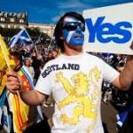 La independencia de Escocia, ¿Realidad o ficción?