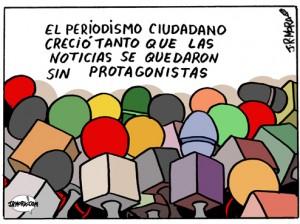 periodismo-ciudadano