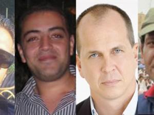 periodistas-de-al-yazira-detenidos-por-el-regimen-egipcio