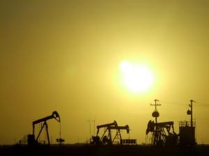 "EE. UU. experimenta un auge energético gracias al ""fracking""."