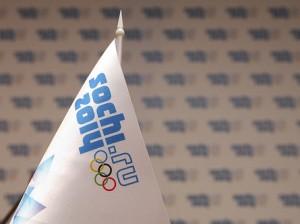 Las polémicas de Sochi 2014