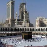 Arabia Saudí, la monarquía de la opresión