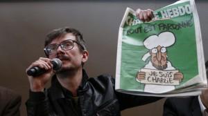 Mahoma-llorando-portada-Charlie-Hebdo_TINIMA20150113_0930_5