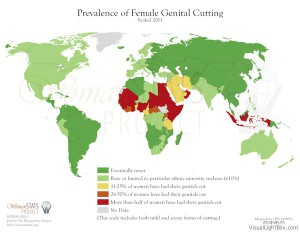 prevalence_of_female_genital_cutting_2011tif_wmlogo2
