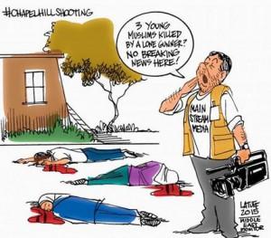 Copyright: Carlos Latuff