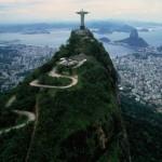 Sao Paulo (Brasil)  Puesto 284 PIB per cápita -1,5%