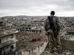 AFP/Der Spiegel