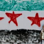 La muerte silenciada de los sirios