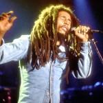 Bob Marley, 70 años de una leyenda y un legado