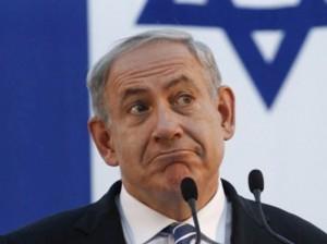 Iran FM calls Israeli PM Netanyahu 'liar, isolated'