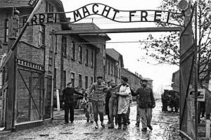 Víctimas-de-Auschwitz