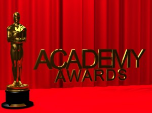 Premios Óscar de la Academia