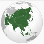 Asia, continente de estereotipos