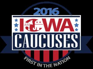 Caucus2016