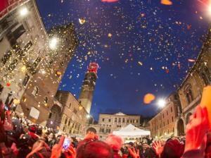 Fuente de la Imagen: Verona in Love