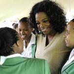 El futuro de la educación en África reside en el límite de sus fronteras