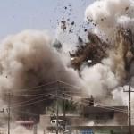 Un ataque contra el Daesh deja más de 40 muertos en Libia