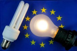 bombillas bandera efe_efe