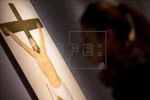Fuente de la imagen: Agencia EFE