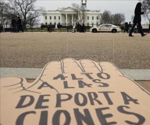 deportaciones obama