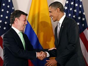 Fuente de la imagen: colombia.com