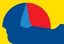 Logo de acceso de Montenegro a la OTAN