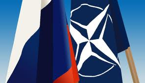 Foto: NATO