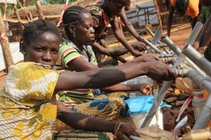 CAR_OCHA_2015_Bambari