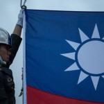 Taiwán reduce su lista de aliados frente a China
