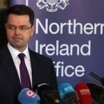 Convocadas nuevas elecciones en Irlanda del Norte tras la caída del Gobierno