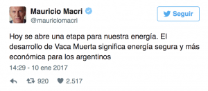 Tuit_Macri