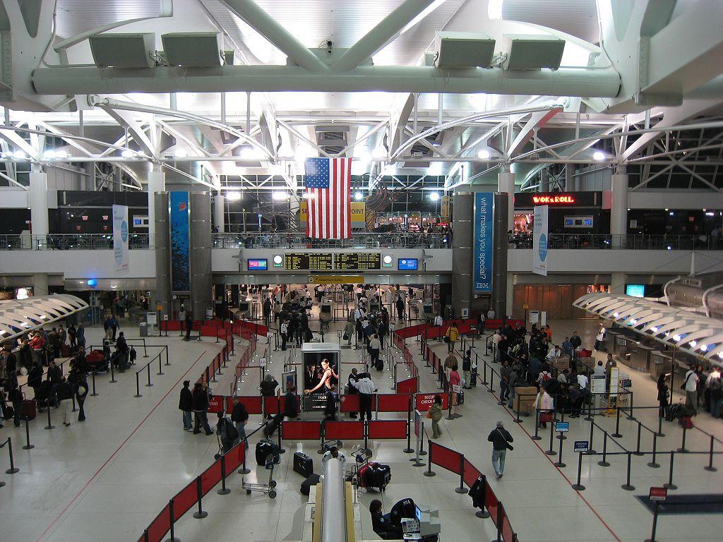 1024px-JFK_Terminal_1