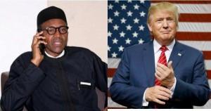 Fuente: Nigerian Monitor