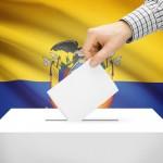 La oposición ecuatoriana insiste en las acusaciones de fraude electoral