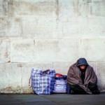 La UE tendrá una definición común para la pobreza energética