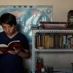 El activista tibetano que lucha por la enseñanza lingüística